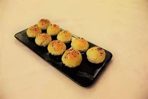 济宁十大金牌小吃出炉 这些美食你都吃过吗?