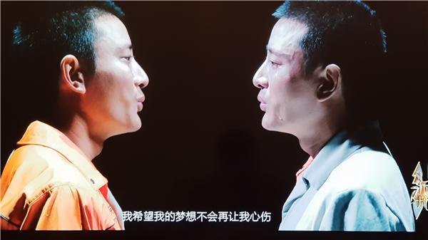 娱乐头条今日娱乐新闻贾乃亮风波后首度上节目