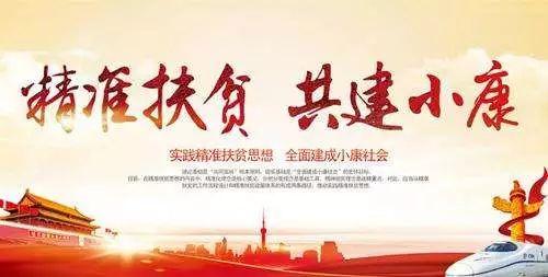 """金乡""""四 """"模式壮大第一书记村集体经济"""
