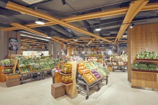 1-10月济宁市消费品数据:零售总额1882.83亿元