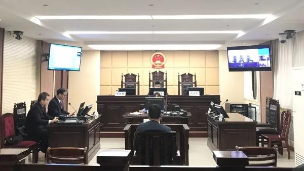庭审仅6分钟!济宁首例刑事速裁程序案件宣判