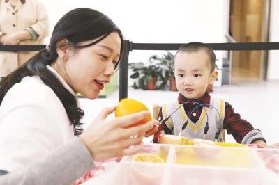 http://www.ybyzsbc.com/jiaoyu/838679.html