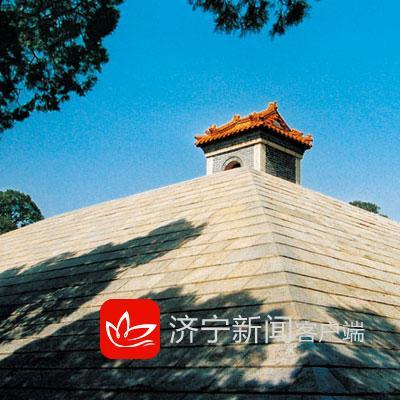 http://www.fanchuhou.com/jiankang/1027738.html