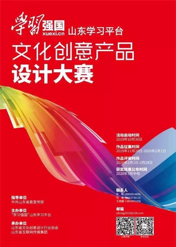 http://www.reviewcode.cn/youxikaifa/88939.html