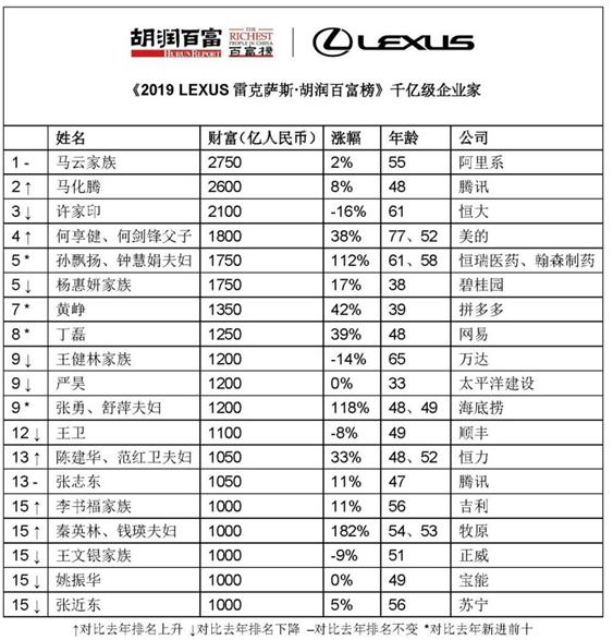 http://www.k2summit.cn/yishuaihao/1162315.html