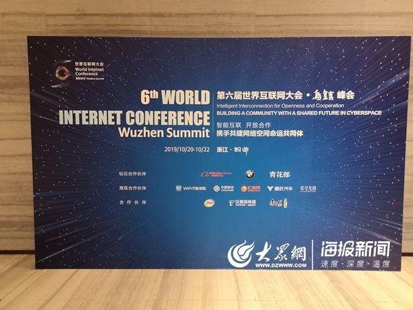 http://www.reviewcode.cn/yunweiguanli/84332.html