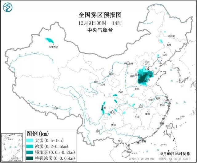 http://www.k2summit.cn/tiyujingsai/1573837.html