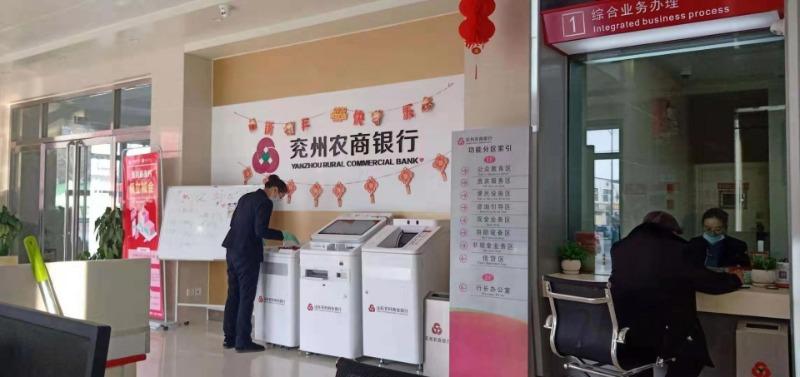 http://www.umeiwen.com/zhichang/1561272.html