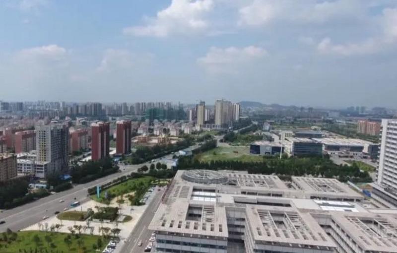 http://www.hjw123.com/huanqiushidian/86653.html