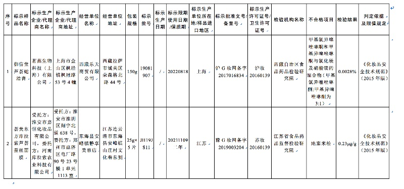 http://www.k2summit.cn/jiaoyuxuexi/2994052.html